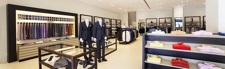 786bff00 Zegna outlet stores / Hotels in long island city