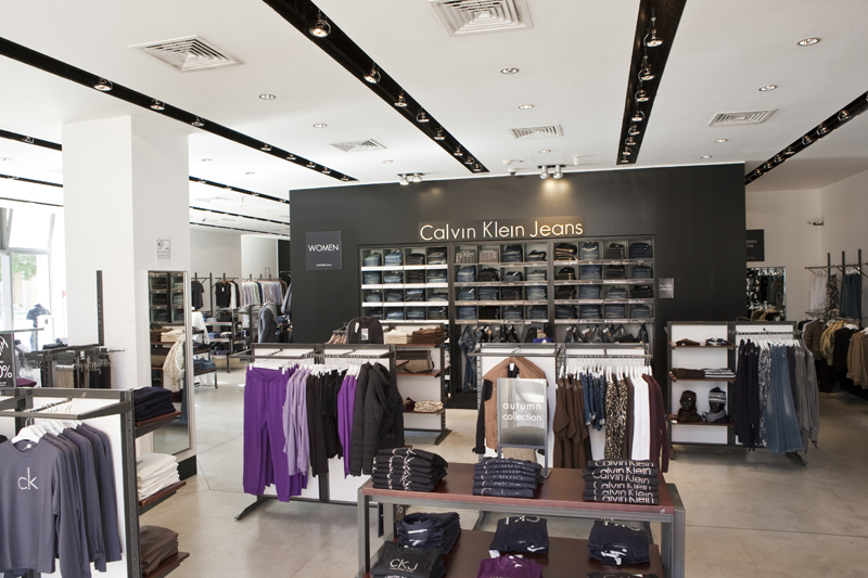 calvin klein jeans outlet store casual outlet. Black Bedroom Furniture Sets. Home Design Ideas