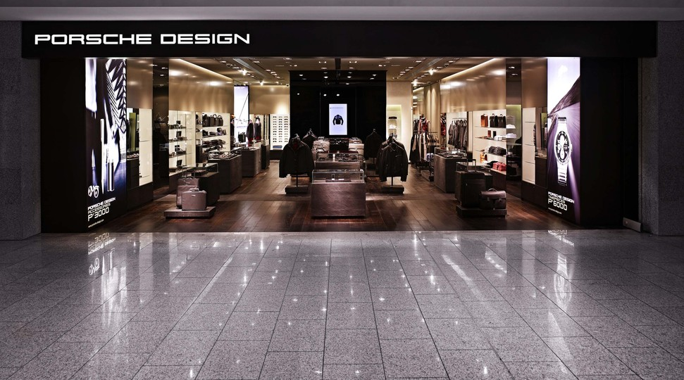 porsche design sport outlet store sport outlet. Black Bedroom Furniture Sets. Home Design Ideas