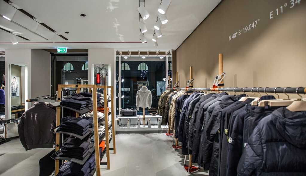 stone island outlet piemonte |