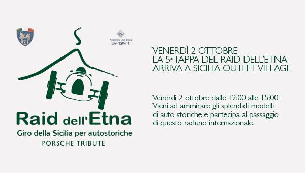 raid-dell-etna-outlet