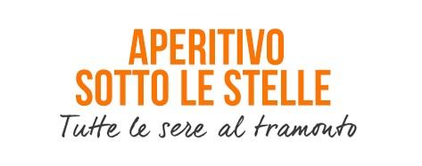 Aperitivo Serravalle Estate 2016