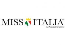 Miss Italia Valmontone